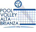 Pool Volley Alta Brianza